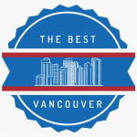 THE 10 BEST FAMILY LAWYERS IN VANCOUVER